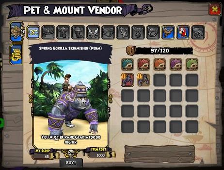 5 Reasons You Should Play Pirate101 Again - MMORPG com