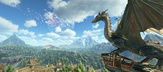 Wealth dragons forex