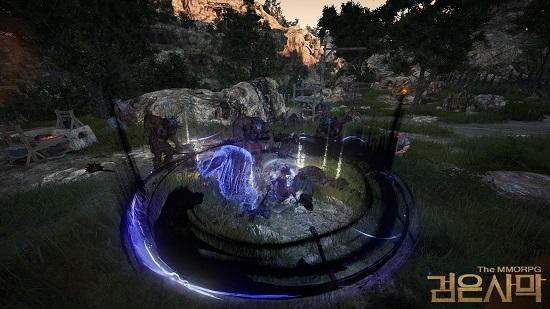 The Dark Knight Rises - MMORPG com