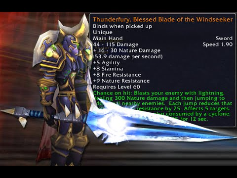 Image result for Rare items in WoW
