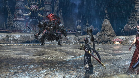 Why Everyone Should Try Forming a Static - MMORPG com