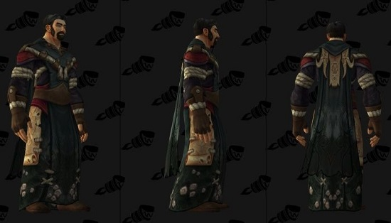 Whats Next For Azeroth Wow Mmorpgcom