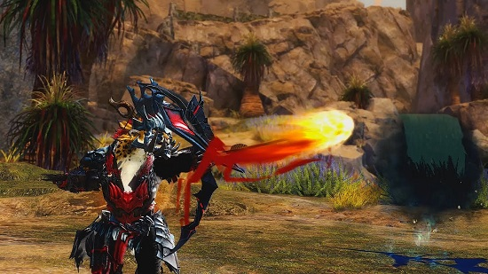 What Class to Play? - MMORPG com