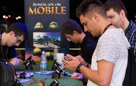 Coming to Mobile Platforms Everywhere - MMORPG com