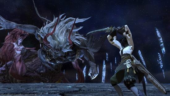 Face-to-Face with FFXIV's Naoki Yoshida - MMORPG com
