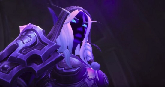The Big Reasons to Be Excited About Allied Races in Battle