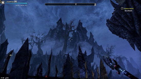 The Conundrum of the Dragon Knight - MMORPG com