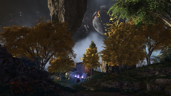 Shroud Of The Avatar World Map.Review In Progress 1 First Steps In New Britannia Mmorpg Com