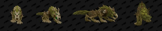 Big Changes Coming in BfA to GCD, Realm Firsts & Much More