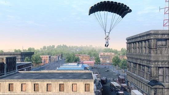 PS4 Dev Interview - 60fps, Resolution, Fortnite & More