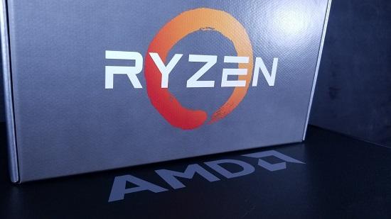 AMD Ryzen 7 2700X and Ryzen 5 2600X Reviewed - Next Gen Zen