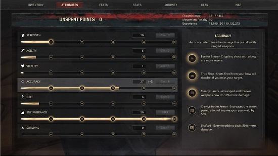 10 Tips to Progress Faster - MMORPG com