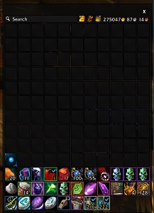 Battle for Azeroth Launch Day - Simple Things to Prepare
