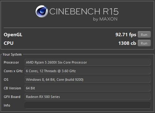 X470 AORUS Gaming 7 WiFi: Gigabyte's AMD-based Flagship