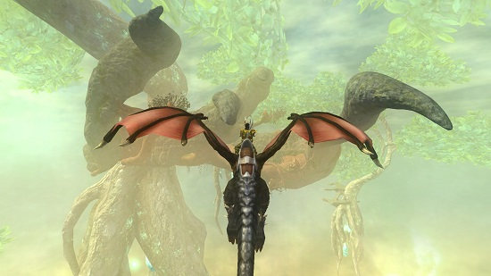 EverQuest II: Chaos Descending - What Are the Gods Up to Now