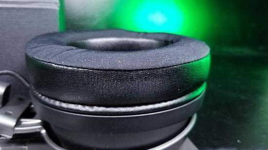 Razer Nari Ultimate Wireless Gaming Headset Review - MMORPG com