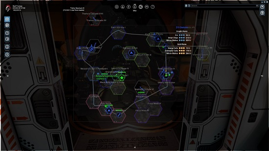 Not So MMO - X4: Foundations – Initial Operations - Not So MMO