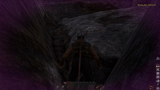 Atlas - Misrepresented - MMORPG com