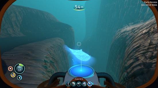 Subnautica: Below Zero – Above Average - Not So MMO - MMORPG com