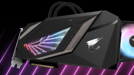 Gigabyte GeForce RTX 2080 XTREME WATERFORCE 8G Review