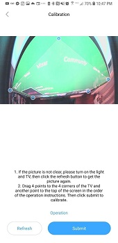 Govee DreamColor Reactive TV Backlight Review - MMORPG com