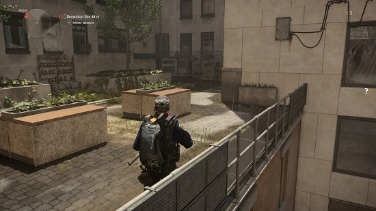 Tom Clancy's The Division 2: 9 Things I Didn't Know - MMORPG com