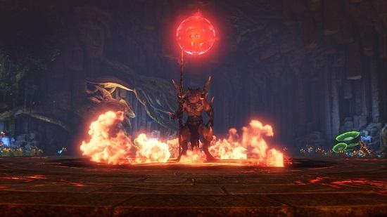 Astellia Devs on 'Dungeoneering' & Its Unique Take on Dungeon Runs