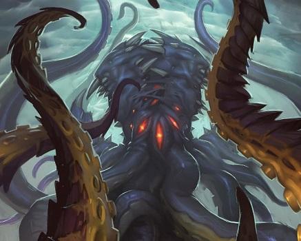World of Warcraft: Azshara Past, Present & Future - MMORPG com