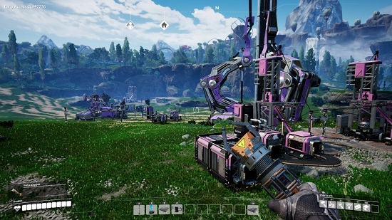 Satisfactory: With Kids! - Not So MMO - MMORPG com