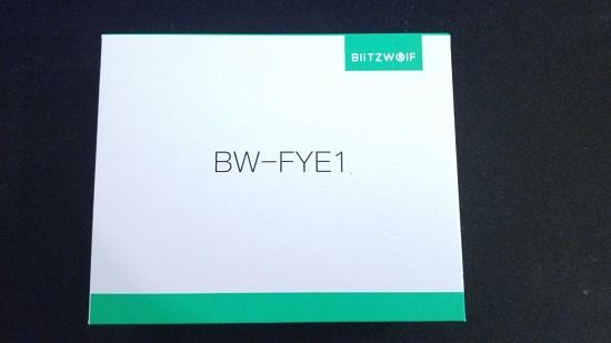BlitzWolf BW-FYE1 True Wireless Earbuds Review - MMORPG com