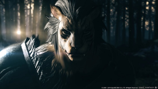FFXIV Shadowbringers: Yoshida-san Talks Shadowbringers