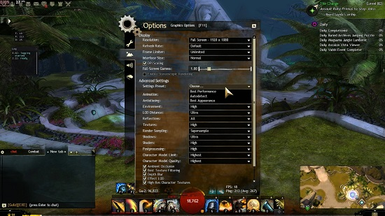 Guild Wars 2 Is Slow…  Is It Time for a New PC? - MMORPG com