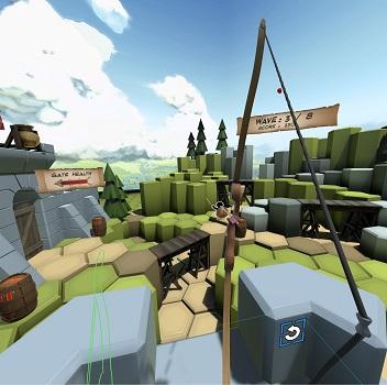 Pimax 5K+ VR Review - MMORPG com