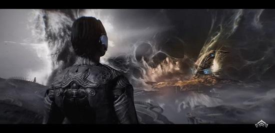 Warframe: Duviri Paradox - MMORPG com