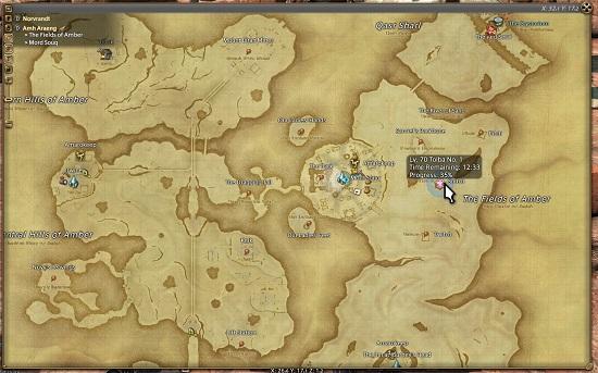 Final Fantasy XIV: Shadowbringers Review - MMORPG com