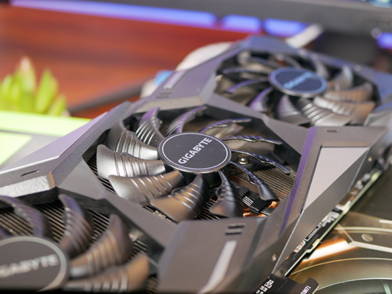 Gigabyte GeForce RTX 2060 SUPER Gaming OC 8G Review - MMORPG com