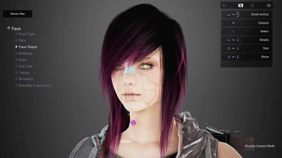 Black Desert PlayStation 4 First Impressions - MMORPG com