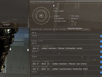 Eve online loyalty points and npc factions mmorpg eve online solar system window malvernweather Images