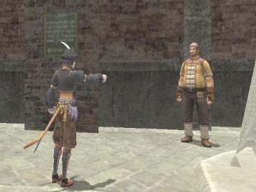 Five Under the Radar MMOs - MMORPG com