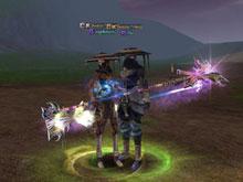 Skill Farming - MMORPG com
