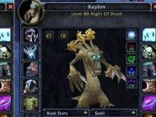 Easy Druid Leveling Guide - MMORPG com