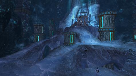 Destiny of Velious Interview - MMORPG com
