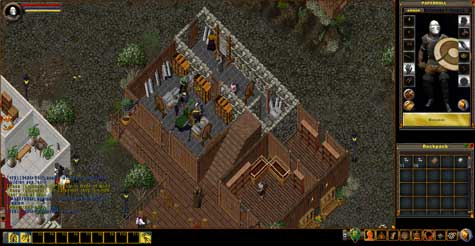 Ultima Online - The Making of a Clic Part 1 - MMORPG.com on la house designs, smoke house designs, traditional house designs, adobe house designs, colonial house designs, bird house designs, off the grid house designs, simple house designs, log house designs, indian house designs, 2nd floor house designs, fairy house designs, small house designs, uk house designs, best house designs, single level house designs, wooden house designs, 2015 house designs, wheel house designs, eco house designs,