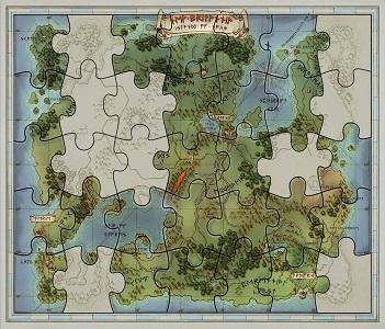 4th Release, Preparing for Combat - MMORPG.com on avatar sign, avatar base, avatar spirit,