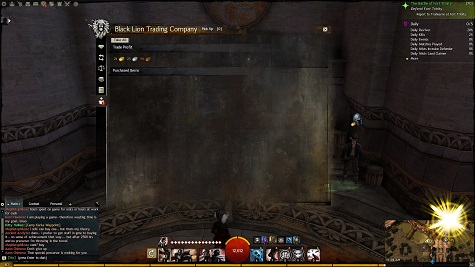 How to Get a Legendary Without Driving Yourself (Too) Crazy - MMORPG com