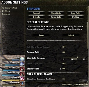 5 Add Ons Every ESO Player Should Have - MMORPG com