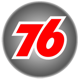 red76