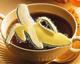 BananaSoup