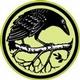 Raven322