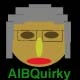 AlBQuirky
